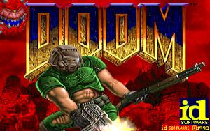 Doom Title.png
