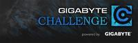 GIGABYTE Challenge.png