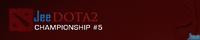 JeeDota2 Championship 5.png