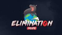 Elimination Mode.png