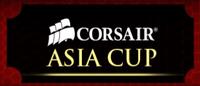 Corsair Asia Cup (turniej).png