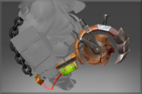 Surgical Precision Buzzsaw.png