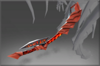 Tail Blade of Incantations.png
