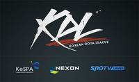 Korea Dota 2 League Season 1.png
