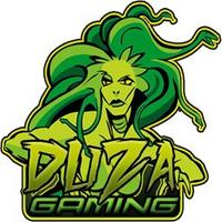Duza Gaming - logo.png