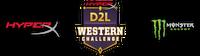 HyperX D2L Western Challenge.png