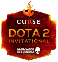 Curse Dota 2 Invitational (turniej).png