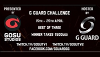 G-Guard Challenge.png