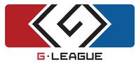 G-League.png