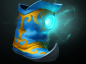 Arcane Boots.png