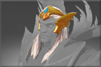 Headdress of the Protector.png