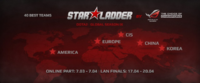 Star Ladder Star Series Season 9.png