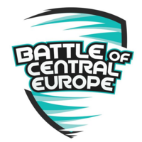 Battle of Central Europe (turniej).png