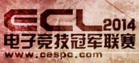 ECL 2014 Autumn.png