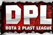 Dota2 Plast League - SEASON 2