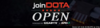 JoinDOTA Open.png