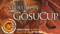 Neolution GosuCup (turniej).png