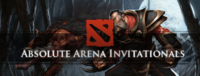 Absolute Arena Dota 2 Invitational.png