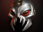 Morbid Mask.png