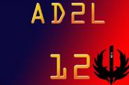 AD2L Season 12