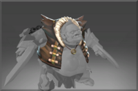 Compendium Hunter's Jacket of the Trapper.png