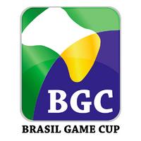 Brasil Game Cup 2014.png