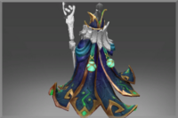 Cape of the Gifted Jester.png