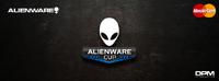 Alienware Cup 2013 Season 1.png