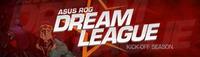 ASUS ROG DreamLeague Kick-Off Season.png