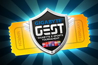 GEST Season 1 February-March.png