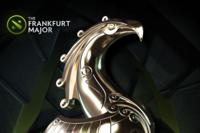 Frankfurt Major 2015.png