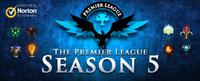 The Premier League Season 5.png
