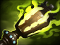 Ghost Scepter.png
