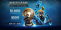 NXTGAME Dota 2 Invitational.png