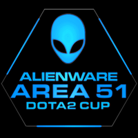 Alienware Area 51 Dota 2 Cup.png