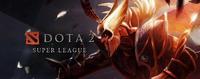Dota 2 Super League (turniej).png