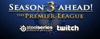 The Premier League Season 3 (turniej).png