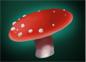 Snow Mushroom.png