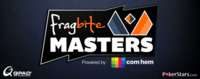 Fragbite Masters 2013.png