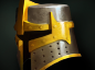 Helm of Iron Will.png