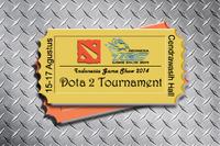 Indonesia Game Show 2014 Dota 2 Tournament.png