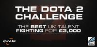 Dota 2 Challenge (turniej).png