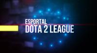 Esportal Dota 2 League (turniej).png