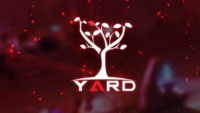 Yard G2A Fest Ep.1.png