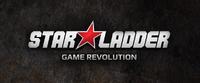 Star Ladder Star Series Season 1-4.png
