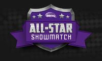 BenQ All-Star Showmatch.png