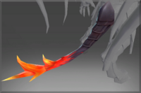 Tail of Eternal Fire.png