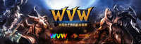 WVW National Electronic Sports Classic (turniej).png