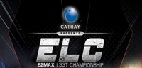 E2Max L33T Championship (turniej).png