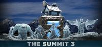 The Summit 3 (turniej).png